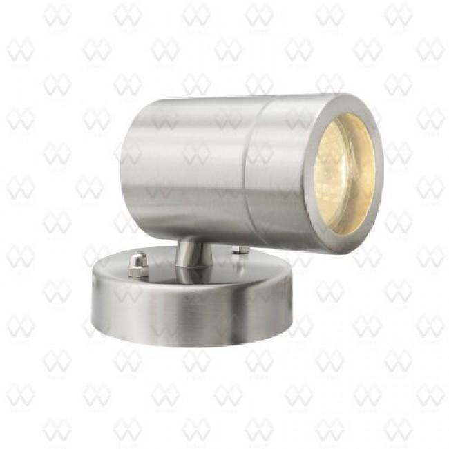 Уличный светильник 807020601 MW-LIGHT