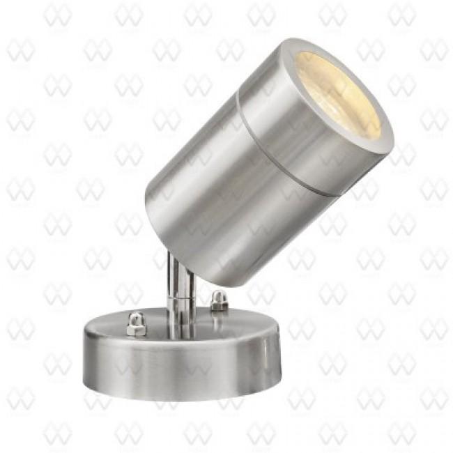 Уличный светильник 807020701 MW-LIGHT