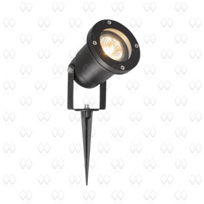 Уличный светильник 808040201 MW-LIGHT