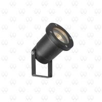 Уличный светильник 808040301 MW-LIGHT