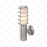 Уличный светильник 809020701 MW-LIGHT