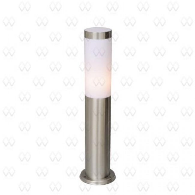 Уличный светильник 809040201 MW-LIGHT