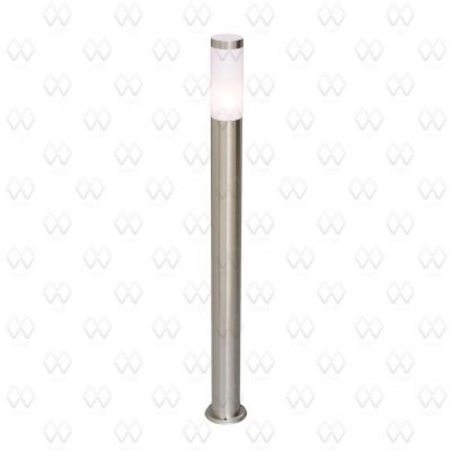 Уличный светильник 809040301 MW-LIGHT