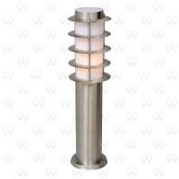 Уличный светильник 809040601 MW-LIGHT