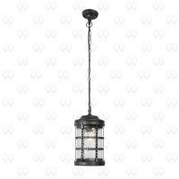 Уличный светильник 810010401 MW-LIGHT