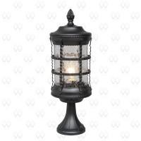 Уличный светильник 810040301 MW-LIGHT