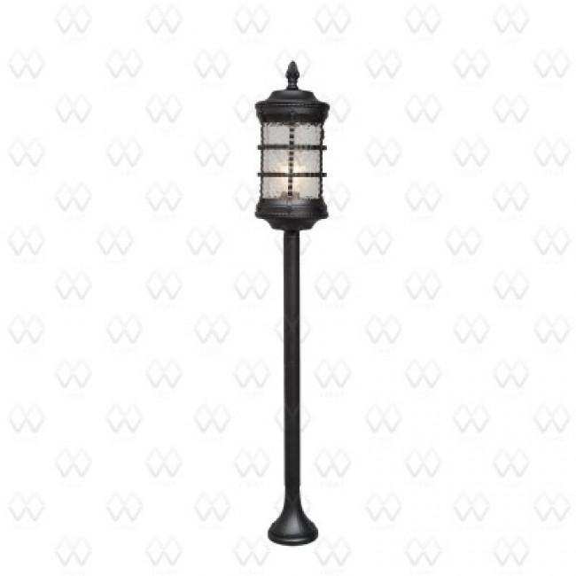 Уличный светильник 810040501 MW-LIGHT