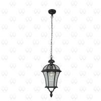 Уличный светильник 811010301 MW-LIGHT