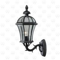 Уличный светильник 811020101 MW-LIGHT