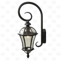 Уличный светильник 811020401 MW-LIGHT