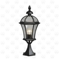 Уличный светильник 811040201 MW-LIGHT