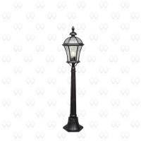 Уличный светильник 811040501 MW-LIGHT
