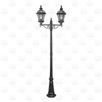 Уличный светильник 811040602 MW-LIGHT