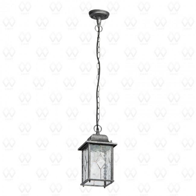Уличный  светильник 813010401
