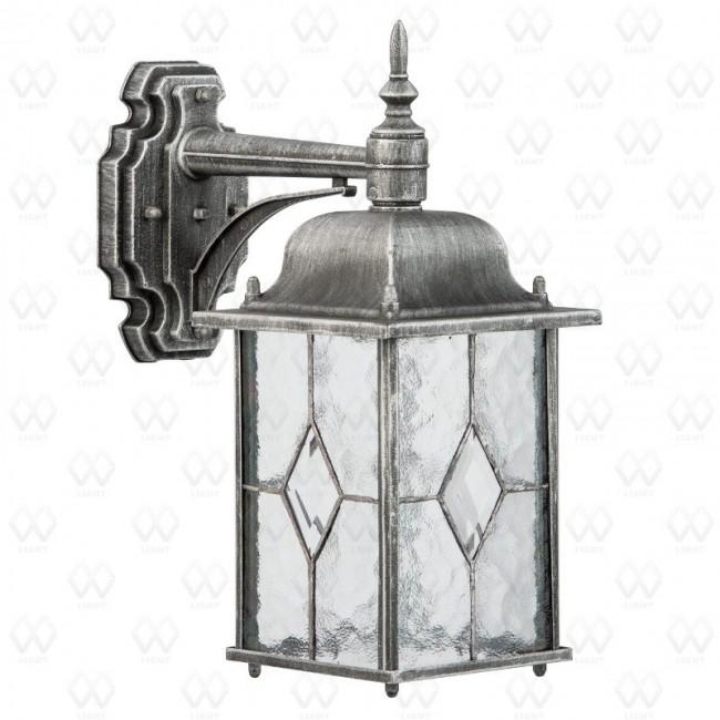 Уличный светильник 813020201