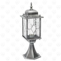 Уличный светильник 813040301
