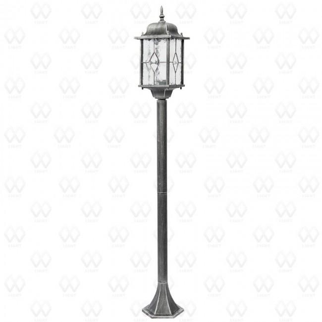 Уличный светильник 813040501