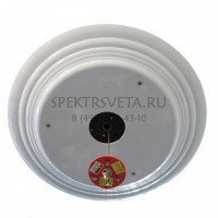 Лифт-подъёмник для люстры Lift MW-100 MW-LIGHT