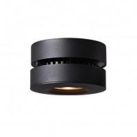 Потолочный светодиодный светильник Omnilux Borgetto OML-101919-12