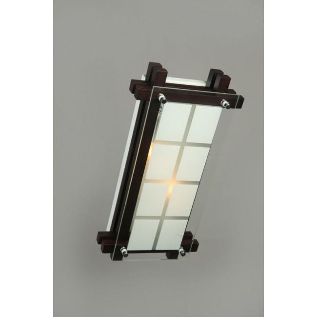 Светильник OML-40501-02