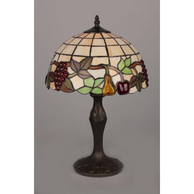 Настольная лампа OML-80304-01