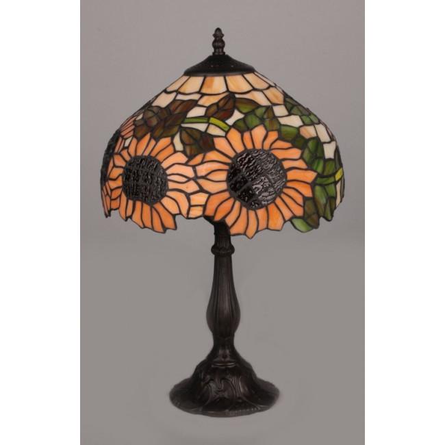 Настольная лампа OML-80404-01