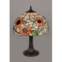 Настольная лампа OML-80704-01