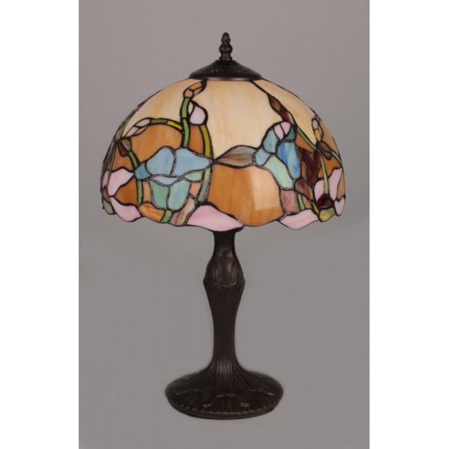Настольная лампа OML-80904-01