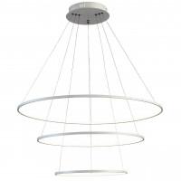 Подвесной светодиодный светильник Erto SL904.503.03 ST Luce