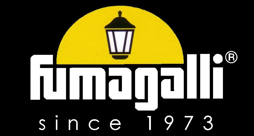 Производитель - Fumagalli