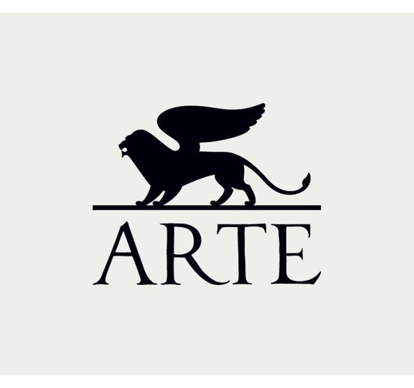 Производитель - ARTE (Италия)