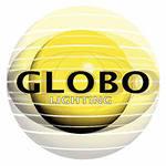 Производитель - GLOBO (Австрия)