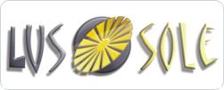 Производитель - LUSSOLE (Италия)