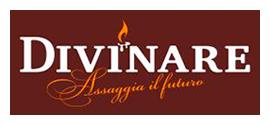 Производитель - Divinare (Италия)