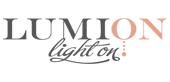 Производитель - LUMION (Италия)