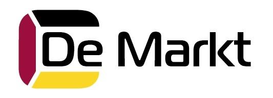Производитель - DeMarkt (Германия)