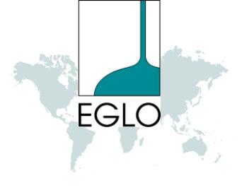 Производитель - EGLO (Австрия)