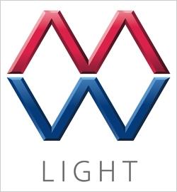 Производитель - MW-LIGHT (Германия)