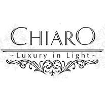 Производитель - CHIARO (Германия)